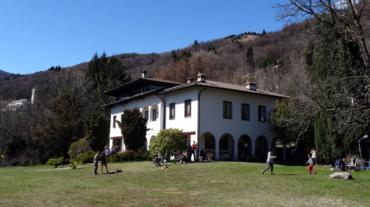 villa-morissolina